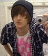 Emo Boys Emo Girls - david_equals_music - thumb65209