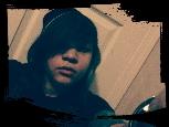 Emo Boys Emo Girls - deathly - thumb166285
