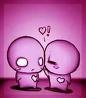 soEmo.co.uk - Emo Kids - decomposing_love