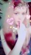 Emo Boys Emo Girls - EdwardoCulinary - thumb239042