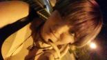 Emo Boys Emo Girls - Emo-skatergirl1253 - thumb236993