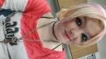Emo Boys Emo Girls - Emo-skatergirl1253 - thumb236992