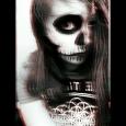 Emo Boys Emo Girls - EmoFangirlingPanda - thumb208683