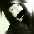 Emo Boys Emo Girls - EmoKim - thumb249098