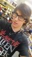 Emo Boys Emo Girls - EmoNerdMe - thumb232257