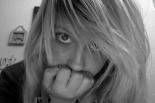 Emo Boys Emo Girls - Emo_Buggy - thumb189234