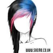 Emo Boys Emo Girls - Emo_Trash - pic240337