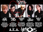 Emo Boys Emo Girls - Emo_Trash - thumb241288