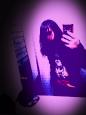 Emo Boys Emo Girls - EmocentricXxX - thumb274011