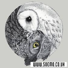 soEmo.co.uk - Emo Kids - Emoforlife2804