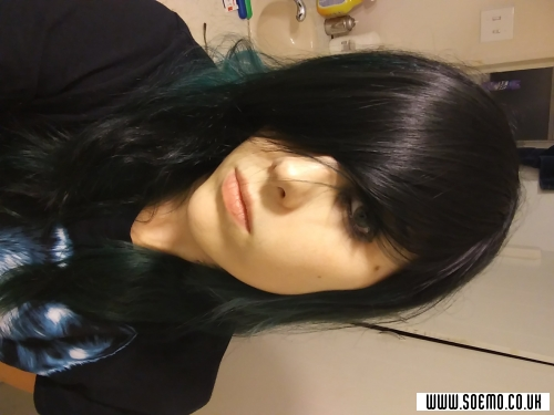 Emo Boys Emo Girls - Emogirl166 - pic254079