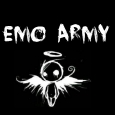emoarmymaker - soEmo.co.uk