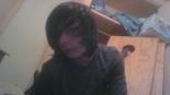Emo Boys Emo Girls - emoboy__2003 - thumb255633
