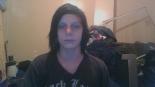 Emo Boys Emo Girls - emoboy__2003 - thumb255720