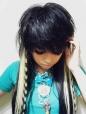 Emo Boys Emo Girls - emojoeydrums - thumb224471