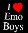 emo_kid_1_million - soEmo.co.uk