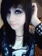Emo Boys Emo Girls - emochickluvsu - thumb77522
