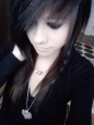 Emo Boys Emo Girls - emochickluvsu - thumb76462