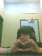 Emo Boys Emo Girls - emofox - thumb6747