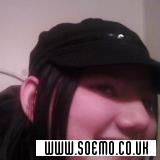 soEmo.co.uk - Emo Kids - emogirl_93