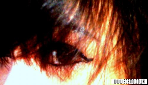 Emo Boys Emo Girls - emogirlo_o - pic34829