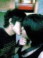 Emo Boys Emo Girls - emoguysrule - thumb10146