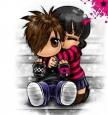 Emo Boys Emo Girls - emolova99 - thumb68869