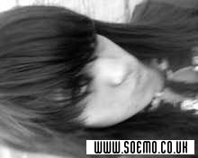 soEmo.co.uk - Emo Kids - evilbutterfly17