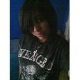 Emo Boys Emo Girls - eyes_ofan_angel - thumb4258