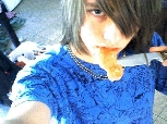 Emo Boys Emo Girls - eyes_ofan_angel - thumb4266