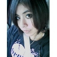 Emo Boys Emo Girls - eyes_ofan_angel - thumb4262