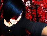 Emo Boys Emo Girls - eyes_ofan_angel - thumb4260