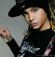 Emo Boys Emo Girls - eyes_ofan_angel - thumb4265