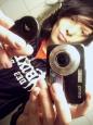 Emo Boys Emo Girls - Famouscute - thumb221635