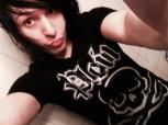 Emo Boys Emo Girls - Famouscute - thumb221633