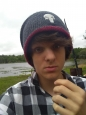 Emo Boys Emo Girls - Frank_Hunter_meyer - thumb256897