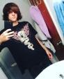 Emo Boys Emo Girls - Frank_Hunter_meyer - thumb262712