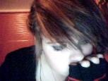 Emo Boys Emo Girls - feelinghopeless - thumb56395