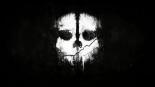 GhostRadier1 - soEmo.co.uk