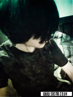 soEmo.co.uk - Emo Kids - Ghost_of_Silence