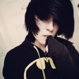 Ghostlyrawr - soEmo.co.uk