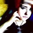 Emo Boys Emo Girls - GreenPaperWithADot - thumb233617