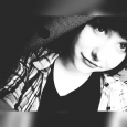 Emo Boys Emo Girls - GreenPaperWithADot - thumb232445