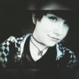 Emo Boys Emo Girls - GreenPaperWithADot - thumb232447