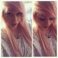 Gwendoline_xoxo - soEmo.co.uk