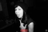 Emo Boys Emo Girls - gemmysaurus - thumb246625