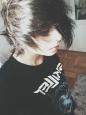 Emo Boys Emo Girls - godless - thumb234491