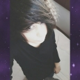Emo Boys Emo Girls - godless - thumb234262
