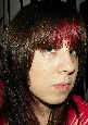 Emo Boys Emo Girls - gamergrrl198 - thumb37280