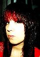 Emo Boys Emo Girls - gamergrrl198 - thumb37277